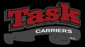 task-logo-01-300x166